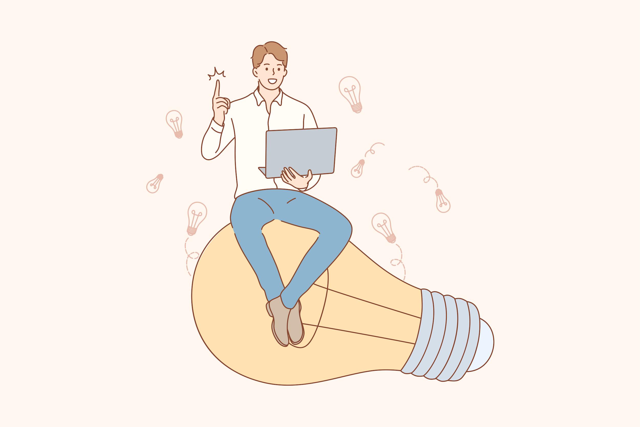 顧客満足度で差が出るFAQサイトの特長と作成方法、ポイントを徹底解説