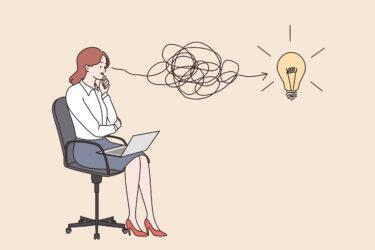 ノウハウ・ナレッジとは?ビジネスや現場での効果と活用方法